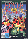 Hoyle Book of Games: Version 3
